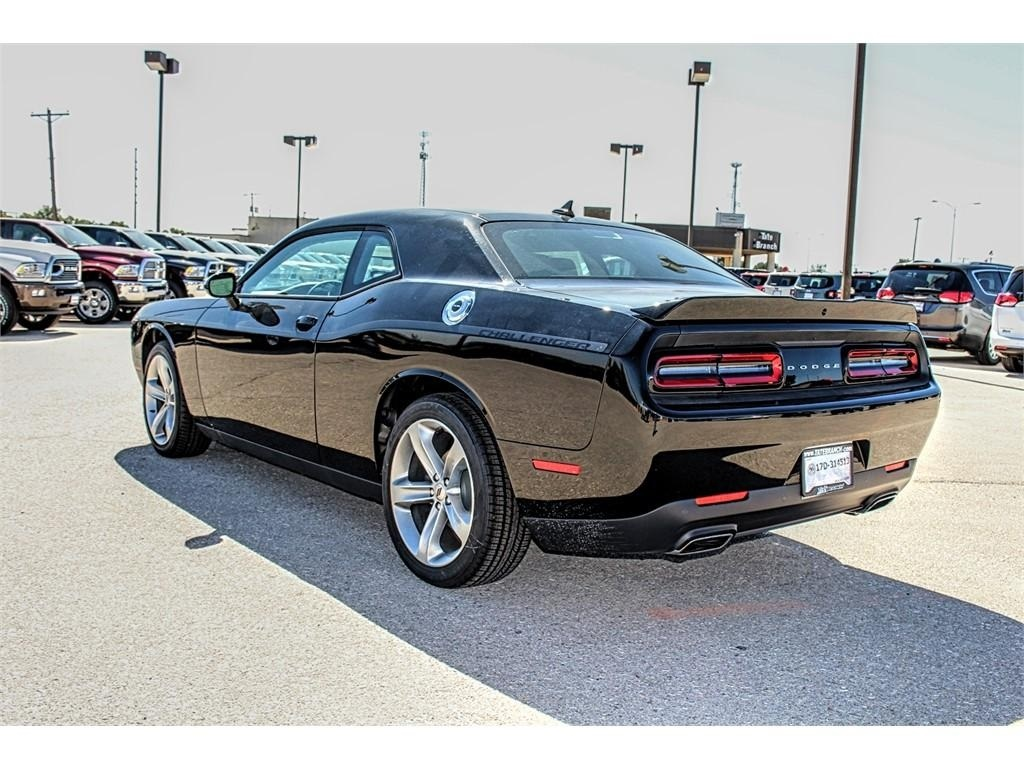 fred coupe dodge challenger in inventory gt barberton awd new