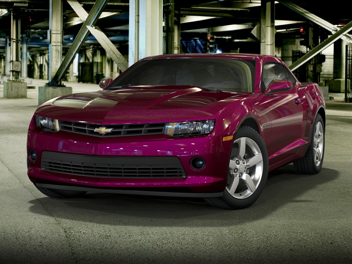 camaro letxtjyg ss itok price and images chevrolet jpg ideas photo with review on horsepower
