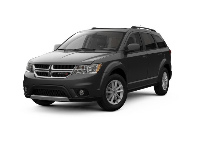 2018 dodge journey. interesting journey new 2018 dodge journey sxt throughout dodge journey