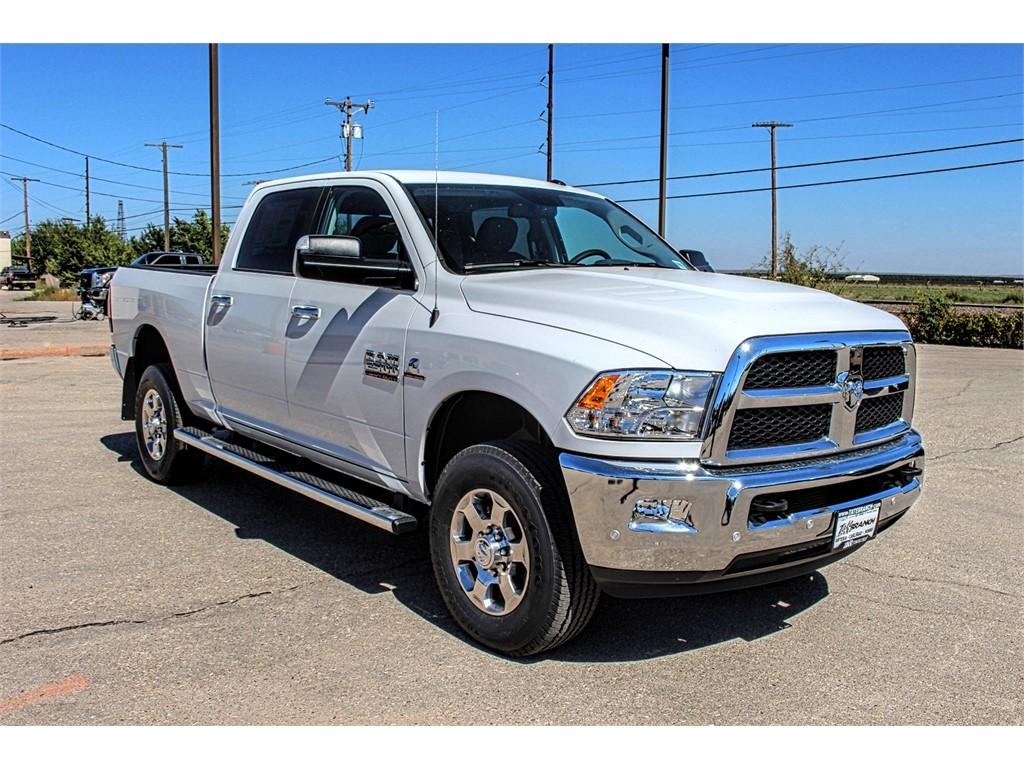 2017 dodge ram 2500 msrp 2018 dodge reviews. Black Bedroom Furniture Sets. Home Design Ideas
